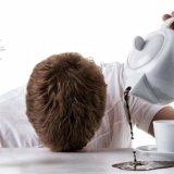 Photo of Чому не можна пити каву після вживання алкоголю