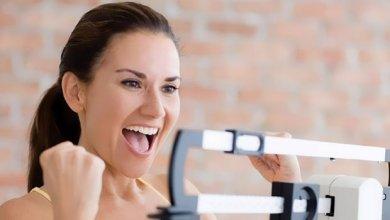 Photo of Хитрощі «непомітною» дієти: як схуднути без зривів і стресу