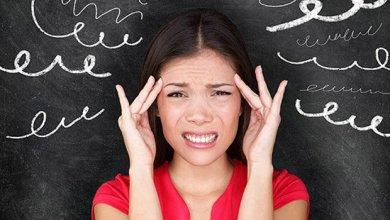 Photo of Як перестати турбуватися: три правила боротьби зі стресом