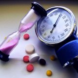 Photo of Симптоми і наслідки підвищеного артеріального тиску