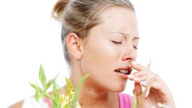 Photo of Алергічний кашель у дорослих, його симптоми і тактика лікування