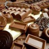 Photo of Чому їсти шоколад корисно для організму