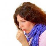 Photo of Натуральні засоби для лікування вологого кашлю