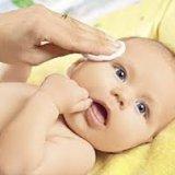 Photo of Догляд за малюком від народження до року