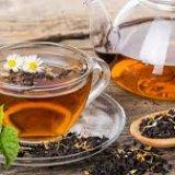 Photo of Найпоширеніші питання про чай