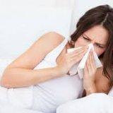Photo of Що таке ентерит або літній грип