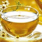 Photo of Цілющі властивості чаю з ромашки