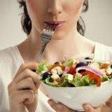 Photo of Як правильне харчування впливає на здоров'я