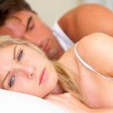 Photo of Чому з'являється біль під час статевого акту