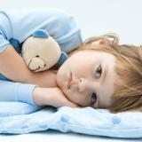 Photo of Ацетонемічний синдром у дитячому віці