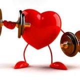 Photo of Як зберегти здоров'я серця і судин