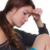 Photo of Як позбутися від іпохондричного розладу особистості