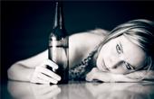 Photo of Алкоголізм — страшна вада сучасного часу