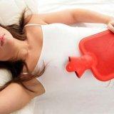 Photo of Чим зняти біль під час менструації