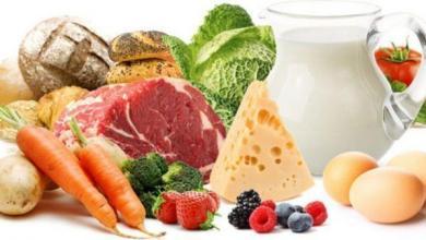 Photo of Вчені стверджують: білкова дієта може викликати рак