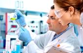 Photo of Застосування мікробіології в медицині
