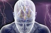 Photo of Струс мозку: види і відповідна симптоматика