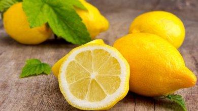 Photo of Лимон проти раку