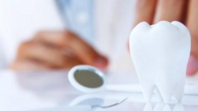 Photo of Стоматолог-ортопед