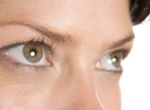 Photo of Захворювання увеїт очей: чим небезпечно, як лікувати