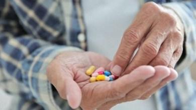Photo of Таблетки від печії збільшують ризик раку шлунка