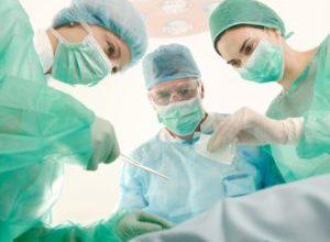 Photo of Не дуже щадна, але результативна в екстрених випадках операція кросектомія