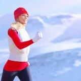 Photo of Ефективні способи зміцнити імунітет взимку