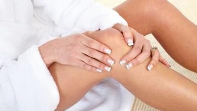 Photo of Болять руки і ноги, причини, лікування