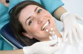 Photo of Естетична стоматологія: особливості направлення