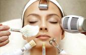 Photo of Апаратна косметологія і медицина: ефективність і суть