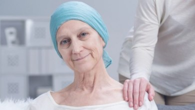 Photo of «М'яка» хіміотерапія продовжить життя пацієнтів з термінальним рак молочної залози