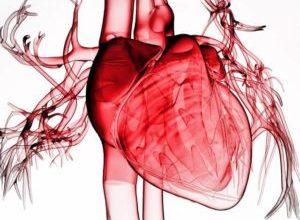Photo of Виявлена аневризма серця: операція як найефективніший шанс на порятунок
