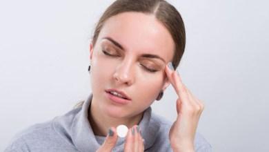 Photo of Лікування головного болю