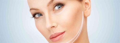 Photo of Сучасні процедури для підтримки краси: популярні віяння