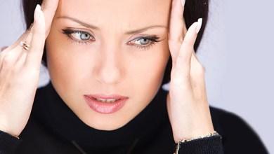 Photo of Як позбутися головного болю без таблеток?