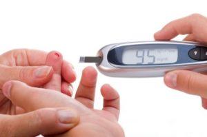 Photo of Варіанти визначення цукру в крові: стандартні прилади та новинки