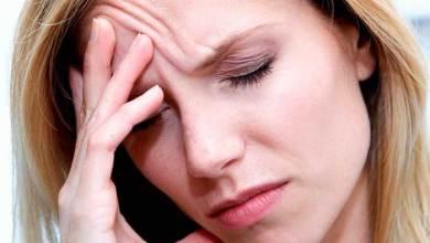 Photo of Нудота і головний біль – причини і методи лікування