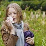 Photo of Алергічний риніт народні поради