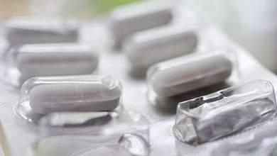 Photo of Вчені попередили, які таблетки можуть викликати рак