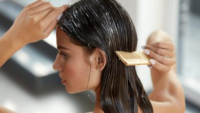 Photo of Догляд за волоссям