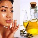 Photo of Очищення обличчя оліями користь