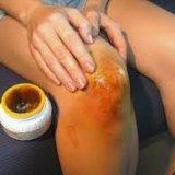 Photo of Народні поради від болю в суглобах