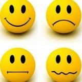 Photo of Емоційні розлади поганий настрій причини