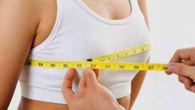 Photo of Подтяжка груди: показания, противопоказания, специфика операции
