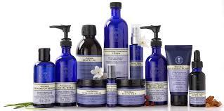 blue bottle products