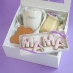 Mylimiausios Pasaulyje Mamos dovanų rinkinys
