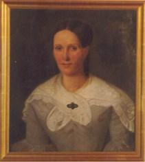 Rose Caroline Picard (1801-1858 )