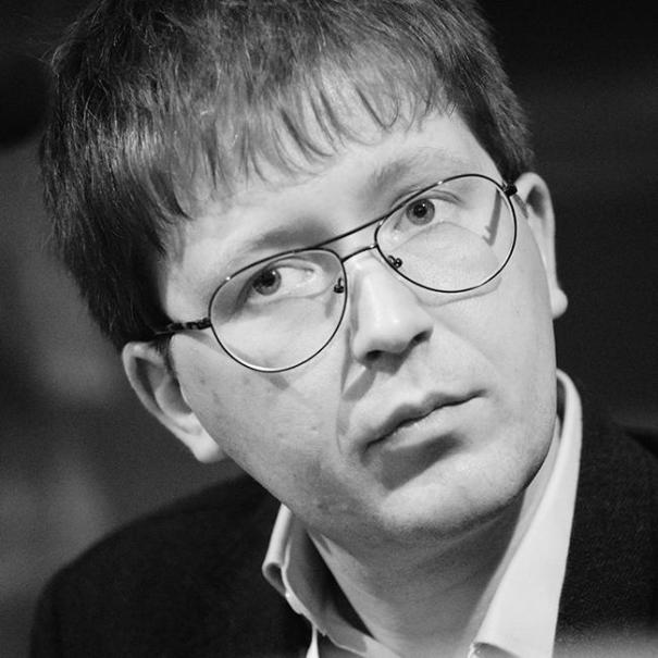 «ВКонтакте» со следователями Почему дела об экстремизме возбуждают только за посты в этой соцсети