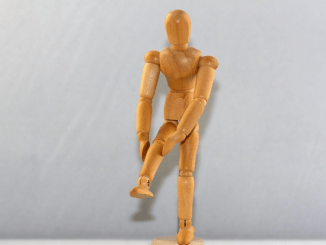 Mistakes That Hurt Your Joints