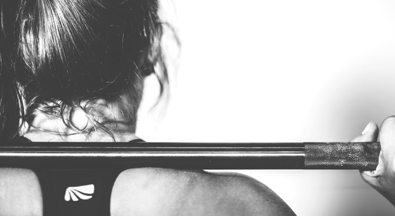 Things to Do Before and During Every Workout